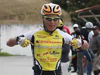 Llega la XI Clásica de Ciclismo Ciudad de Soacha