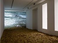 Exposiciones en museos de Bogotá durante este mes