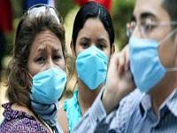 Secretaría de Salud hace recomendaciones para evitar enfermedades respiratorias