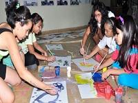 Un billón de pesos para apoyar a niños y jóvenes de Cundinamarca