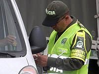 Listo operativo para plan retorno en Cundinamarca