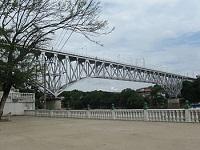 Balance de la lucha contra delincuencia en Girardot