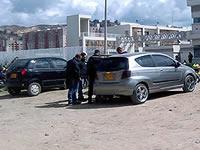 La invasión al espacio público en Soacha no da tregua