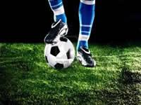 JAC Villa Italia invita a campeonato de fútbol