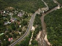 Iniciativa turística para el oriente de Cundinamarca