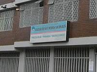 Acciones jurídicas en contra de la Secretaría de Educación de Soacha