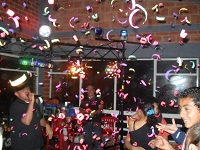 «Chiquitecas» elevan la prostitución y las riñas