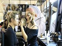 Hasta el próximo domingo viva la Feria Belleza y Salud en Corferias