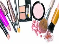 Colombia es el país que más produce cosméticos de la región