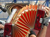 Herido cantante vallenato en Cota, Cundinamarca