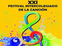 El Colegio listo para el XXI Festival Intercolegiado de la  Canción