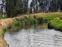 Se presentaron avances en la descontaminación del río Bogotá