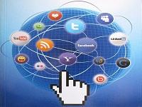 En Cundinamarca se fortalece la seguridad digital