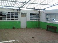 Doce años lleva cerrado el centro médico del corregimiento uno de Soacha