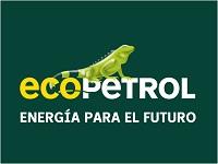 65 años de fundación cumple Ecopetrol