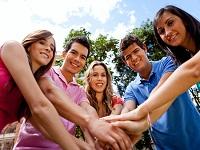Departamento analiza las necesidades de sus jóvenes