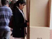 Según la Registraduría, no habrá inscripción de cédulas para el plebiscito
