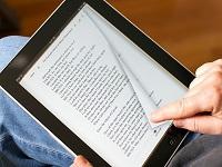 App de la Biblioteca 2.0: Leer es mi Cuento, tiene más de 500 libros para descargar
