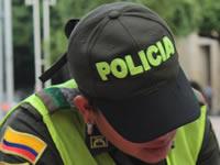 Redes sociales y delincuencia, problemas que afronta la Policía con los jóvenes de Soacha