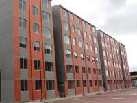 En Soacha piden agilizar creación de oficina de propiedad horizontal