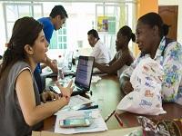 Cundinamarca tendría agencia para la paz y el posconflicto en septiembre