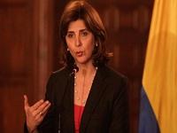 ONU quiere firma de la paz en su Asamblea General