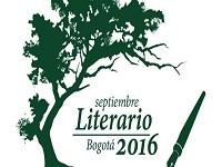La literatura se toma a Bogotá