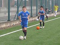 Se  adelanta proceso de mejoramiento en polideportivo de Compartir