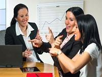 Convocatoria para mujeres que deseen crear empresa cundinamarquesa