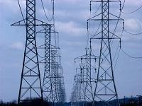 Demoras  en fusión de Codensa y Empresa de Energía de Cundinamarca