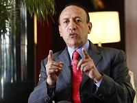 Archivan proceso del exgobernador de Cundinamarca Álvaro Cruz