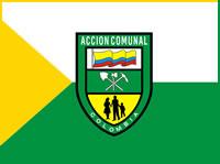 La Acción Comunal se encamina al autosostenimiento en Soacha