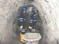Listo convenio de vigilancia y control a la actividad minera