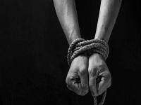 Capturadas personas señaladas de secuestrar a su prima