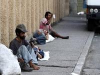 Fiscalía investiga muerte de habitantes de la calle por posible envenenamiento