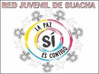 """Inicia la campaña """"Soacha, la Paz SÍ es Contigo"""""""