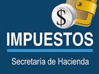 Aumenta recaudo tributario  de vehículos en Cundinamarca