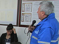Las normas ambientales son prioridad en Soacha