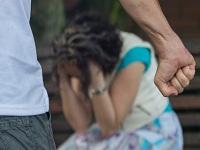 Aumenta violencia intrafamiliar este año en Colombia