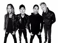 Metallica confirma su visita a Bogotá