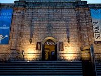 Septiembre, mes del Patrimonio Cultural