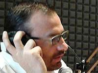 Las comunicaciones en Soacha deben fortalecerse