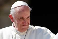 Jóvenes apoyan gestión para que el papa Francisco visite a Soacha