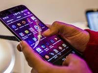 Se fortalecerá la infraestructura para telefonía móvil en el departamento