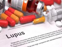 Conozca qué es el lupus y cómo tratarlo