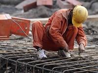 Pacto de construcción sostenible de Bogotá y Cundinamarca