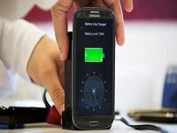 Aprenda a optimizar la batería de su smartphone
