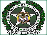 Policía de Cundinamarca lanza campaña ENAFH