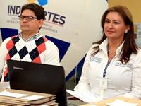 Cerca de mil millones de pesos  invertirá el departamento  en  la preparación de  futuros deportistas