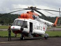 Cruz Roja inició labores para la salida de menores de 15 años de las filas de las Farc